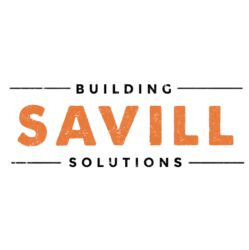 Savill Building Solutions